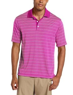 4156e57a 10 Best Golf Clothing | Golf Apparel images | Nike golf, Golf ...