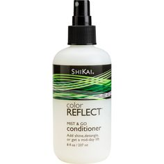 Color Reflect Mist & Go Conditioner, 8 fl oz (237 mL) Liquid AED188.00 #UAESupplements