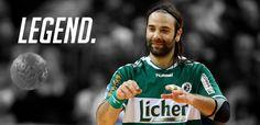 El mejor de los tiempos, Ivano Balic!