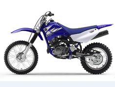 CLICK ON IMAGE TO DOWNLOAD 2006 Yamaha TT-R125(V) TT-R125E(V) TT-R125LW(V) TT-R125LWE(V) Service Repair Manual INSTANT DOWNLOAD