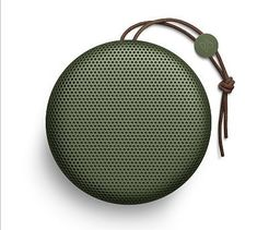 Waterproof Wireless Speaker With Ipx7 Online Discount Painstaking Portable Shower Speaker updated Version