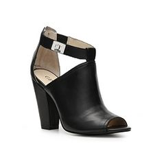 Guess Karla Bootie
