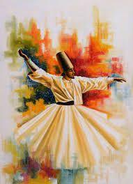 """Résultat de recherche d'images pour """"sufi art"""""""