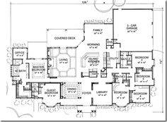 images about Duggar house on Pinterest   Duggar family    Duggars Family House Plan http     dreamhomesource com house