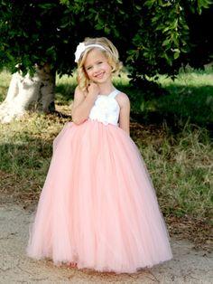 1749 Best Girls Clothes Pretty Flower Girl Dresses Images Flower