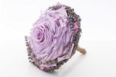 Bridal bouquet 2015 Collection Savia Bruta  #ramodenovia #bridalbouquet #bridalbouquet #floraldesign #diseñofloral #weddingfloraldesign #ramodenoviaoriginal #ramodenoviasilvestre #bride #novia #wedding #originalbridalbouquet #rosemelia #lavanda