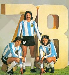 Wold Cup, Argentina Football Team, Legends Football, World Cup Final, Soccer Stars, Vintage Football, Fifa World Cup, Football Players, Finals