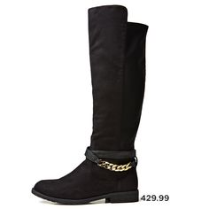 We love riding boots! Shoe Art, New Look, Riding Boots, Latest Fashion, Store, Horse Riding Boots, Larger, Shop