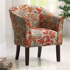 Tremendous 77 Best Accent Chairs Images Accent Chairs Coaster Gmtry Best Dining Table And Chair Ideas Images Gmtryco