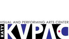 Katy Visual & Performing Arts. Katy, TX