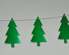 Fresh & Pine Designs by Mary by FreshAndPine on Etsy Pine Design, Advent Calendar, Mary, Fresh, Holiday Decor, Unique Jewelry, Handmade Gifts, Christmas, Vintage