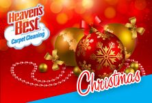 If for any reason you are not completely happy with our service, call us and we will do whatever we can to satisfy you. We want to work with you to ensure your satisfaction. Call us today for a cleaning estimate. Merry Christmas In Heaven, Christmas Time Is Here, Christmas Goodies, Christmas Treats, Christmas Lights, Holiday Gifts, Christmas Decorations, Christmas Candy, Christmas Greetings