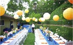 3 Cheap DIY Wedding Decorations Circuitry Decoration That Has Lots Of Lights