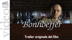 Bonhoeffer - Cinema