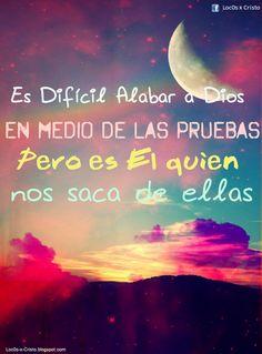 Siempre+Alaba+A+DIOS.png (527×714)