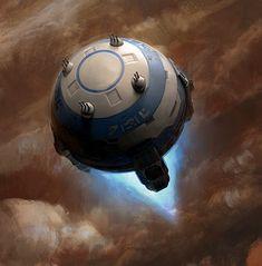 Black Box, Just Kidding, Spacecraft, Sci Fi, Ships, Big, Vehicles, Travel, Ideas