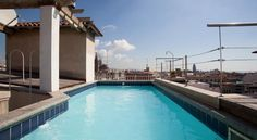 Booking.com: Apartment ChicRoom Barcelona Penthouse 360º Terrace , Barcelona, Spain . Book your hotel now!