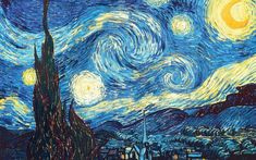 Can You Tell What's Missing From These Famous Paintings?
