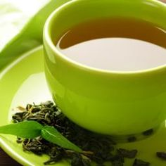 Drinking tea could help stave off cognitive decline