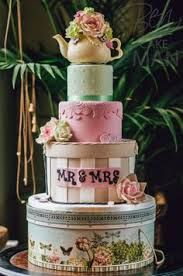 personality cakes - Buscar con Google