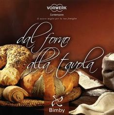 Publishing platform for digital magazines, interactive publications and online catalogs. Title: Dal forno alla tavola, Author: yyy xxx, Length: 96 pages, Published: Cupcake Cookies, Healthy Cooking, Italian Recipes, Italian Foods, Buffet, Food And Drink, Favorite Recipes, Google Drive, Pdf