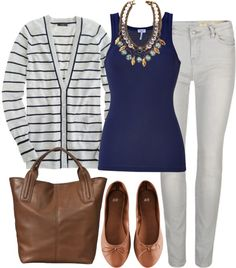 """blue"" by sandreamarie ❤ liked on Polyvore"