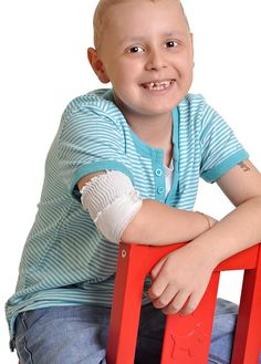 Would life end at seven? A bone marrow transplant enabled Netanel to have a future! Bone Marrow, End Of Life, Cancer Support, Future, Future Tense