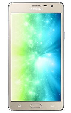 Get samsung pro snapdeal at just RS. 7990 and get off. Shop for Samsung Pro Gold online in India. Samsung On7 Pro, Samsung Mobile, Samsung Galaxy, Galaxy S8, Top 10 Smartphones, Buy Electronics, Best Headphones, 2gb Ram, Mariana