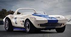Bomnin Chevrolet Dadeland >> Vemp_0310_01_z 1963_chevrolet_corvette_grand_sport_reunion