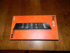 Amazon Kindle HD8 5th Generation tablet - http://electronics.goshoppins.com/ipads-tablets-ebooks/amazon-kindle-hd8-5th-generation-tablet/