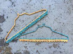 Crochet Pattern: Han