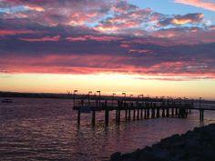 City of San Diego - California