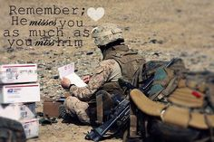 Military Wives 21 Best Tips for dealing with deployment