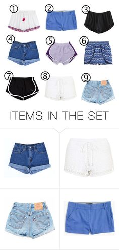 """""""IN HONOR OF 300!!!"""" by psherminwallabieway ❤ liked on Polyvore featuring art"""