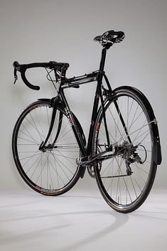 Rapha Continental dream bike!!