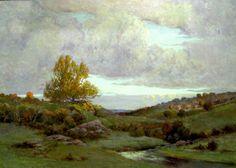 SP+landscape.jpg (1600×1140)