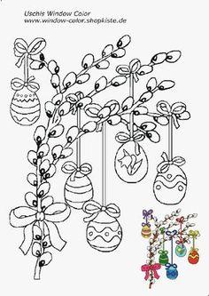malvorlagen hase ausmalbilder 1 | frühling/ostern | pinterest | cartoon, paper crafts und