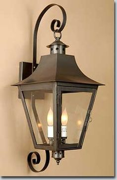 Decor, Wall Lights, Lighting, Candle Sconces, Lights, House Interior, Outdoor Lighting, Candlelight, Dream Rooms