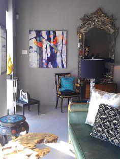 Bohemian Dallas Wohnideen und Einrichtungsideen - Houzz