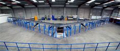 Facebook made a solar-powered plane to deliver internet - ENGADGET #Facebook, #Internet, #Tech