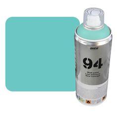 MTN 94 Azul Bali http://www.mtnrio.com.br/index.php?pg=produto_venda&id=17&idi=374