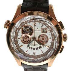 Cool watch zenith #bestmenswatches