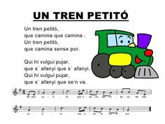 Cançoner logic matematic Valencia, Children Songs, Nursery Rhymes Lyrics, Preschool Songs, Preschool Letters, Primary Music