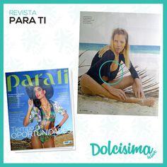 Revista Para Ti