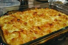 Cooking Recipes, Healthy Recipes, Greek Recipes, Macaroni And Cheese, Food And Drink, Appetizers, Meals, Ethnic Recipes, Foodies
