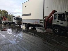 Are you eagerly in search of getting Transport Companies Sydney to lift and transport your good? Supply Chain Solutions, Transport Companies, Crane, Sydney, Transportation, Trucks, Business, Book, Truck