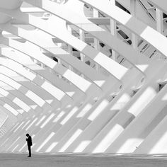 Architectural Photography {Part 3}