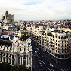 Before moving or traveling to Spain, here are the ten things you need to know about the Spanish culture.