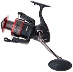 Penn Fierce Spinning Reel – My Fishing Reels Store