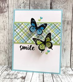 Butterfly Cards Handmade, Scrapbooking, Scrapbook Kit, Hand Made Greeting Cards, Sending Hugs, Card Patterns, Felt Patterns, Glitter Cards, Card Sketches